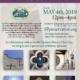 Church Tour South Pasadena May 2019 SPPF